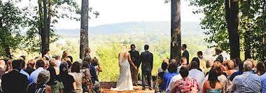 Plan Weddings Plan Your Dream Gettysburg Wedding