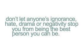 misery loves company beware | Quotes | Pinterest via Relatably.com