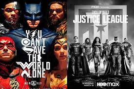 Contact justice league movie on messenger. Yhg0b2zl5opfxm