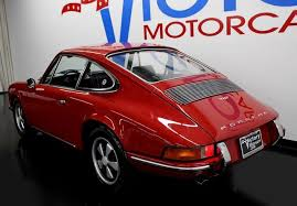 Use the filters to narrow down your selection based on price, year and. 1970 Used Porsche 911 T At Victory Motorcars Serving Houston Tx Iid 12408039
