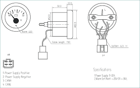 autometer volt wiring diagram wiring diagram libraries autometer phantom tach wiring diagram best of autometer tach driverautometer phantom tach wiring diagram beautiful tach