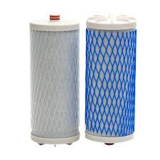 water filter. Aquasana Countertop Water Filter - AQ 4000