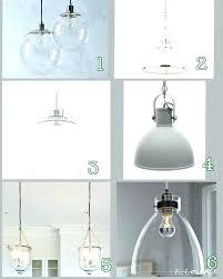 contemporary mini pendant lights pendants drop modern small