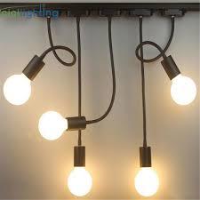 ceiling track lights ikea ceiling track lights uk ceiling track lighting uk ceiling track lighting ikea ceiling track lighting for kitchens