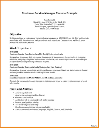 Resume Samples For Warehouse Jobs Job Fair Resume Entry Level Jobs Resume Sample for Warehouse 30