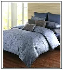 calvin klein duvet covers king bedding cayman comforter and duvet cover sets duvet covers queen calvin