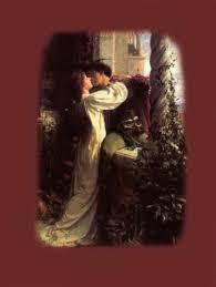 Risultati immagini per romeo e giulietta verona shakespeare