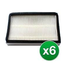 kenmore vacuum filters. replacement vacuum filter for kenmore 748167711864 air model - 6 pack filters i