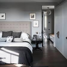 Innovation Dark Hardwood Floors Bedroom Cream Table Lamp Wood Bedroombedroom Throughout Models Design