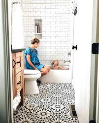 small bathroom tubs the best tile ideas for small bathrooms gorgeous tile small bathroom bathroom ideas small bathroom tubs