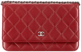 Chanel WOC Prices | Bragmybag & chanel-woc-classic-quilted Adamdwight.com