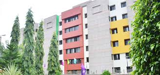 Nift Fashion Designing College In Chennai Nift Hyderabad Courses Fees Ranking Admission