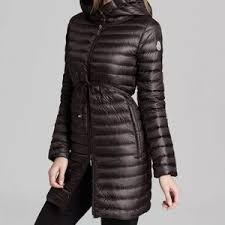 Women s Moncler Jackets   Coats   Poshmark