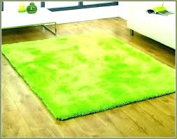 olive green rug olive green area rug green area rugs olive green area rugs light green