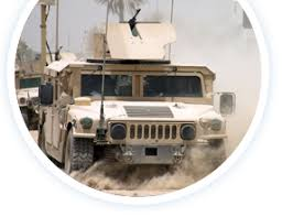 military cable assemblies military wire harness manufacturers Military Wire Harness military and defense military wire harness manufacturers