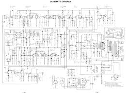 cb radio mic wiring diagrams com radio mic wiring diagrams blueprint images