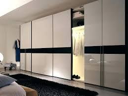 sliding doors bedroom bedroom sliding door system bedroom wardrobe