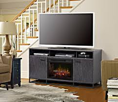 gds25ld 1660gc reily media console realogs 3