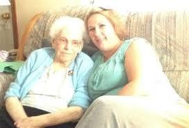 Erma Faye Smith Obituary - Visitation & Funeral Information