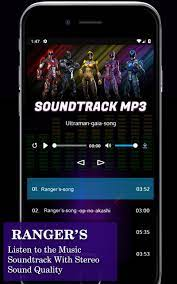 Video & Wallpaper HD for Android - APK ...
