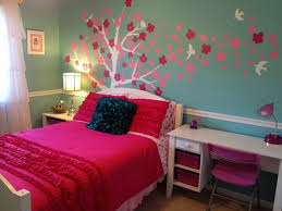 girl bedroom decor ideas diy bedrooms decoration info home and furniture decor on bedroom decorating