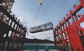 S. Korea: Shipbuilding Industry Urged to keep up Restructuring Efforts