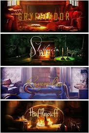 Best Place In Hogwarts In Pinterest
