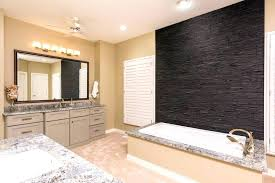 bathroom remodeling lancaster pa. Brilliant Bathroom Bath Remodeling Lancaster Pa Bathroom  County And Bathroom Remodeling Lancaster Pa A
