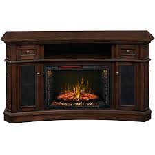full image for infrared electric fireplace insert reviews classic flame heater living walnut quartz a