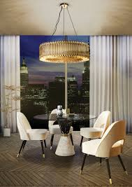 new lighting ideas. Modern Lighting Ideas 7 Designs For Your New Years 6 (2)