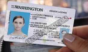At Buy amp; Fake Id Legitfakeid Identity Cards Scannable com crYr4fqw