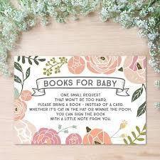 Best 25 Baby Shower Messages Ideas On Pinterest  Diaper Messages Baby Shower Message Book