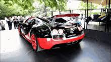Share the best gifs now >>> Bugatti Gifs Tenor