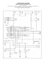 wiring diagram 1997 honda accord the wiring diagram honda accord wiring schematic honda wiring diagrams for car wiring diagram