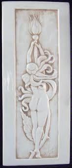 flooring ideas handmade ceramic tiles manufacturers nz australian rose taupe 29 handmade