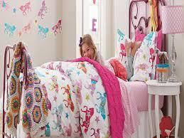 radiant girls horse bedding cowgirl bedroom astounding pertaini nursery baby bedspreads kids crib duvet covers then