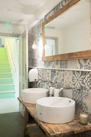 Best  Mosaic Bathroom Ideas On Pinterest Bath Room Bathrooms - Mosaic bathrooms