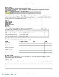 Free Day Care Free Daycare Business Plan Sample Template Plans Family Day