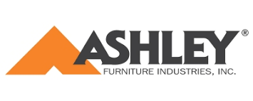 Working at Ashley Furniture Industries 1 452 Reviews