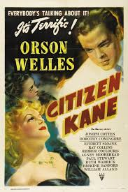 citizen kane and the deep focus shot sarcasm and the jew