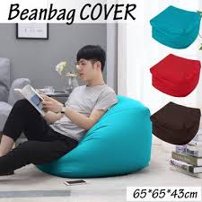 bean bag couch target at