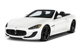 2018 maserati coupe price. plain coupe 1  25 throughout 2018 maserati coupe price