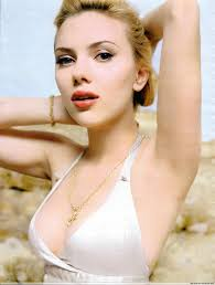 Hot Scarlett Johansson Wllpaper Scarlett Johansson Hot Wallpaper