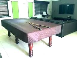 pool table cover pool table cover hard top adorable poo outdoor pool table cover australia