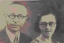 John Henry Gibbons and Jessie Wilson - wilson_henry_gibbons_0194-01