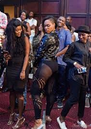 Image result for shatta michy