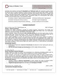 consultant resume sample sample bilingual consultant resume