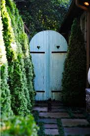 Small Picture 2133 best Garden gates images on Pinterest Doors Windows and