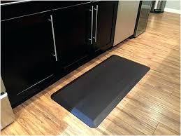 novaform kitchen mats costco floor mats kitchen mat large size of kitchen floor mats memory foam