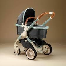 Designer Twin Prams Icandy Peach Designer Collection Pushchair Carrycot